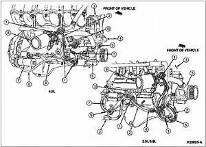 F250 Vacuum Pump