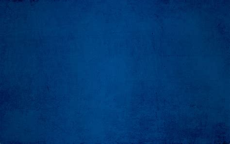 blue Patterns Textures Wallpapers HD / Desktop and
