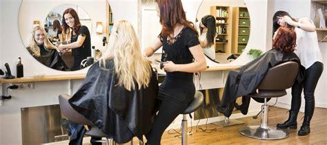 comment devenir coiffeuse a domicile 28 images comment devenir coiffeuse 224 domicile