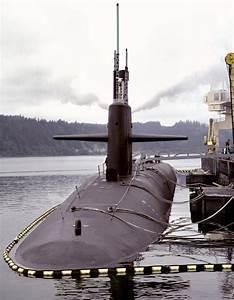 Submarine Photo Index
