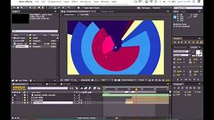 how to use adobe after effects templates youtube With how to use adobe after effects templates