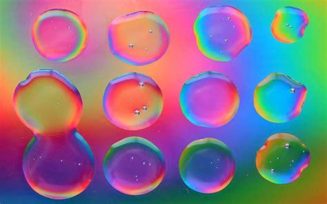 tie dye wallpapers hd pixelstalknet