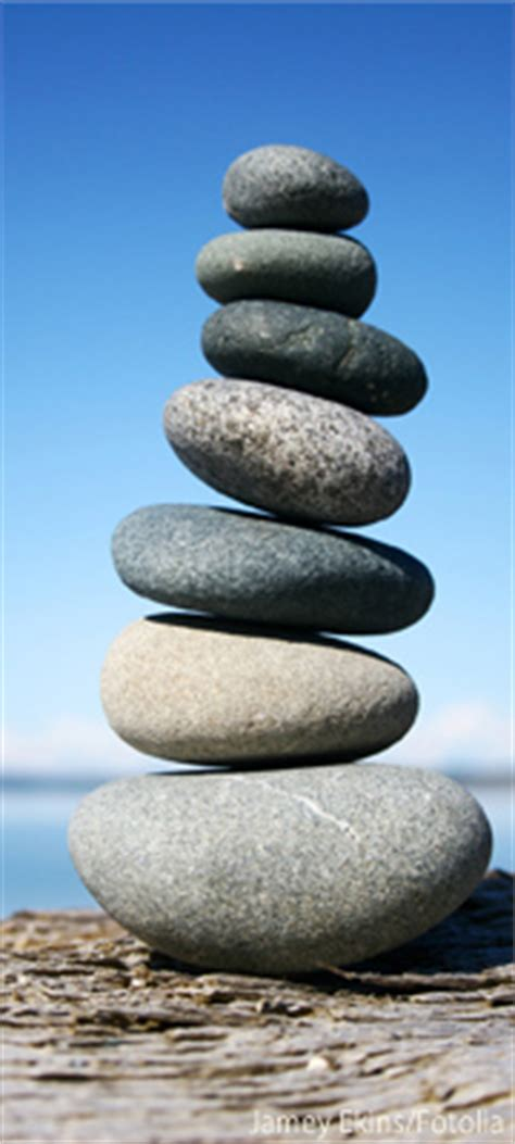 Steine Aufeinander Gestapelt by Kinesiologie Und Reiki M 252 Nchen Energy In Balance