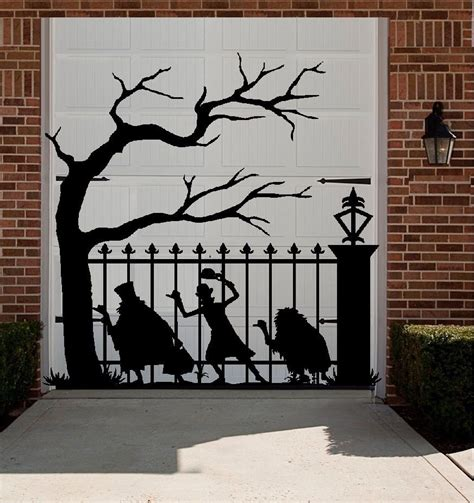 Popular Halloween Treebuy Cheap Halloween Tree Lots From. Federation Logo. Pfsf Murals. Cat Logo. Faith Murals. Logo Signs Of Stroke. Phon Logo. Agent Logo. Goody Bag Stickers