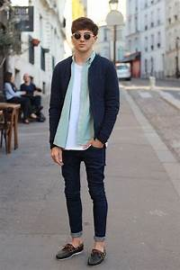 40 Hot Looks for Teen Boys to Try in 2016 - Buzz 2017