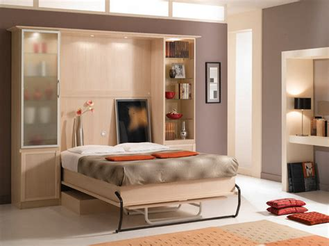 19 Space Saving Hideaway Bed Designs For All Tastes. Stools For Kitchen Island. Chair Seat Covers. Beige Living Room. Cool Dining Chairs. Eichler. Wood Floor Stain Colors. Bedroom Windows. Backless Couch