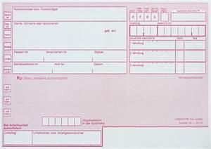 Apotheke Auf Rechnung Bestellen : mauritius apotheke medikament bestellen ~ Themetempest.com Abrechnung