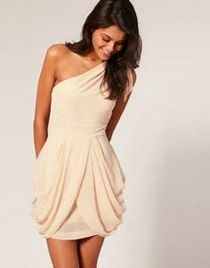 Robe Pour Invité Mariage : robes pour un mariage invit ~ Melissatoandfro.com Idées de Décoration