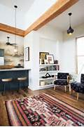 Modern Decor For Living Room by Best 25 Mid Century Modern Ideas On Pinterest Mid Century Mid Century Liv