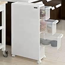 meuble cuisine 80 cm largeur amazon fr petit meuble 20 cm de largeur