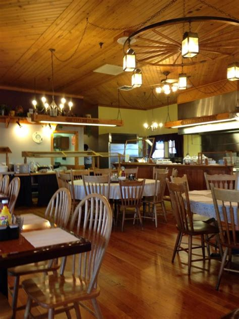 amish country restaurants  indiana