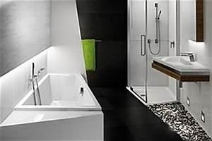 Kleine Bäder Ideen : kleine b der ~ Yasmunasinghe.com Haus und Dekorationen