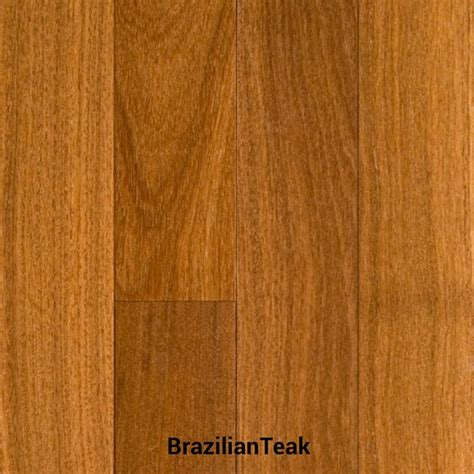teak hardwood floors brazilian teak hardwood flooring cumaru hardwood flooring minneapolis by rhodes hardwood