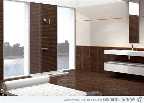 Brown And White Bathroom Ideas Bathroom Ideas Brown And White Home Design Ideas