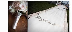 6 details tendances pour leglise ou la ceremonie de With tapis chambre bébé avec offrir bouquet