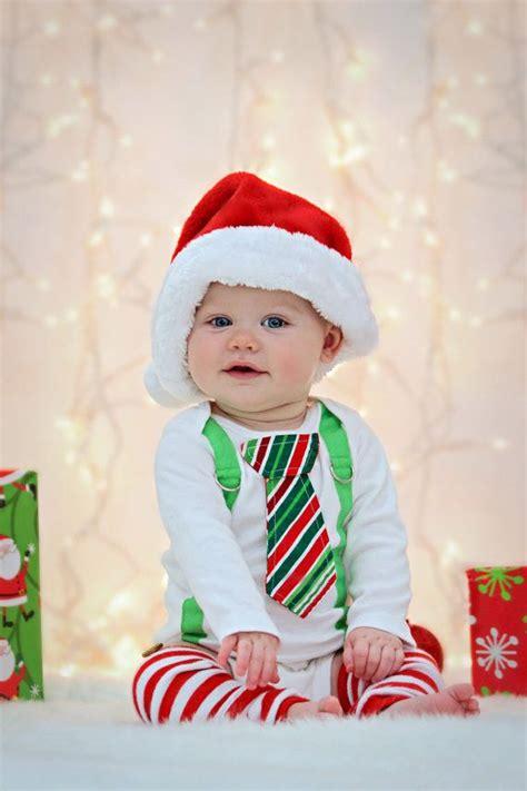 pick   baby boy tie bodysuit  suspenders