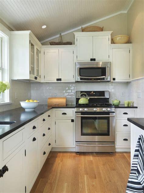 installing   range microwave eatwell