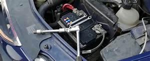 Comment Changer Batterie Voiture : batterie voiture comment d brancher changer et recycler ~ Medecine-chirurgie-esthetiques.com Avis de Voitures