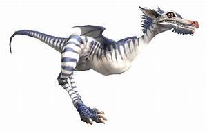 Category:Raptors FFXIclopedia Fandom powered by Wikia