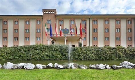 best western grand hotel guinigi best western grand hotel guinigi lucca italy reviews