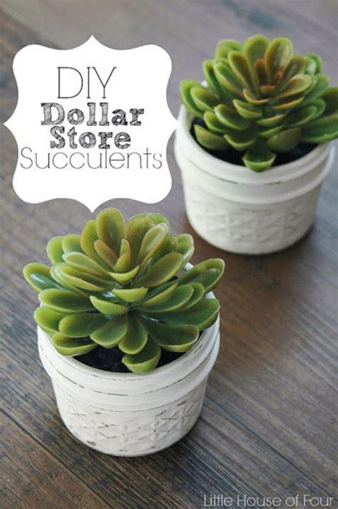 quick  easy crafts   diy  dollar store