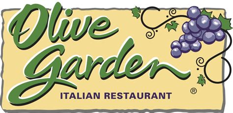 Olive Garden by Mead Food Cravings Athletes Abroad