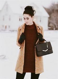 70 Er Jahre Outfit : die besten 25 braune stiefel mode ideen auf pinterest braunes kleid outfits winter pullover ~ Frokenaadalensverden.com Haus und Dekorationen