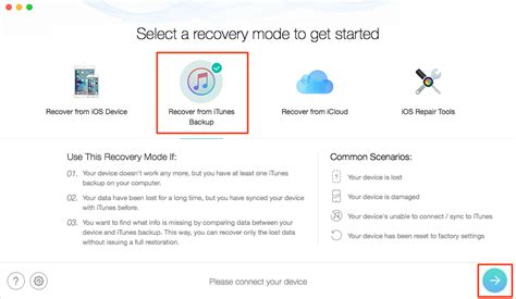 recover data from dead iphone how to retrieve pictures from dead iphone 6 6s 5 5s se 4s