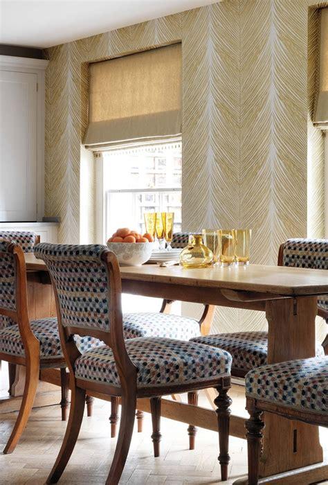 luxury  nina campbell   walls home decor ideas