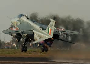 Indian Air Force Planes