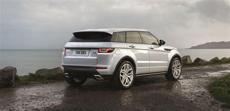 Range Rover 2014 Price Australia