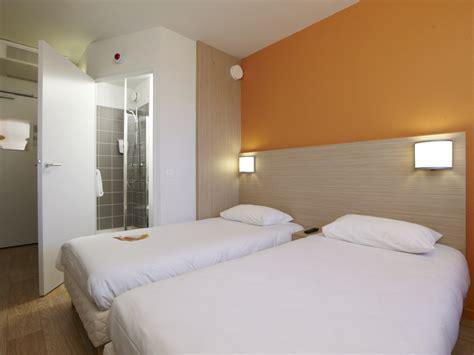 hotel première classe caen nord mémorial tourisme calvados