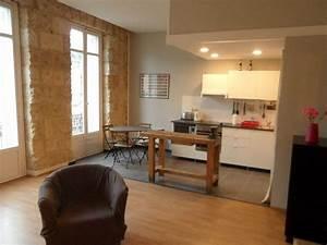 appartement a louer bordeaux particulier With location appartement meuble bordeaux