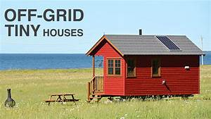 interesting punch off the grid home design pictures best With off the grid home designs