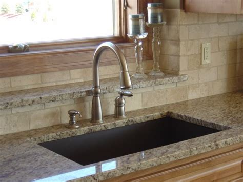 kitchen sinks used 25 b 228 sta granite sinks id 233 erna p 229 5641