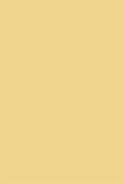 Paint Colours  Dorset Cream  Farrow & Ball