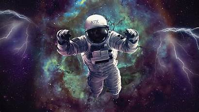 Astronaut Stage Imgur Resolution