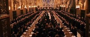 Lieux de tournage Harry Potter : partez sur les traces d'Harry à Londres et au delà