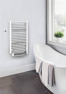 Comparatif Radiateur Inertie : comparatif radiateur inertie amazing radiateur chaleur ~ Premium-room.com Idées de Décoration