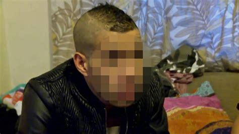 bandenkriminalitaet behoerden schieben marokkaner taoufik