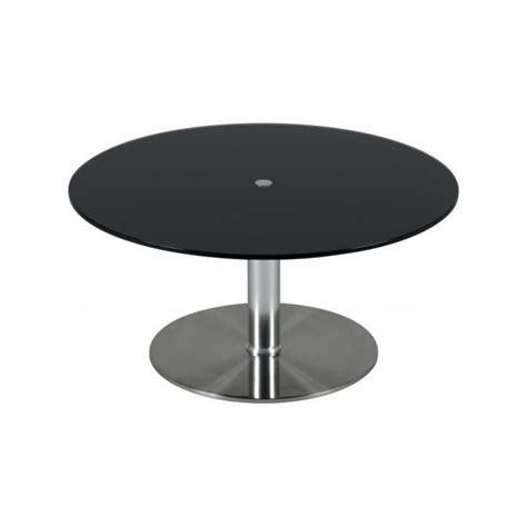best table de jardin verre noir photos awesome interior home satellite delight us