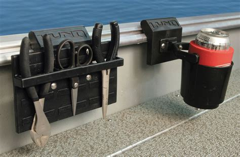 Lund Boats Accessories by Lund Boats About Lund Lund Difference