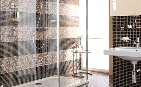 mosaik aus glas naturstein und vielen anderen materialien