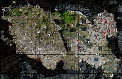 elder scrolls  adventure zone craglorn info guide