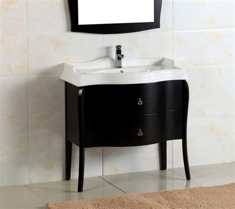 home depot sink vanity bellaterra 36 in single sink vanity the home depot canada