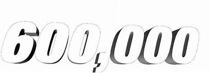 Controls 000 600 Aquila Buttons Clip Ben