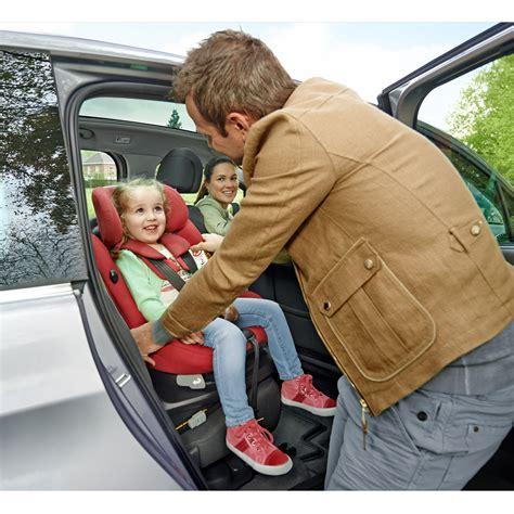 reglementation siege auto bebe axissfix de bébé confort siège auto groupe 1 9 18kg