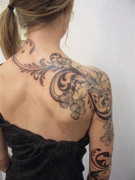 top   chest tattoos  women ideas  pinterest