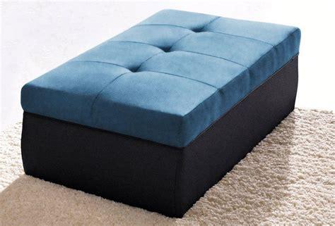 Sitzmöbel In Einem Raum by Raum Id Hocker In 3 Bezugsqualit 228 Ten Kaufen Otto
