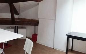 Studio A Louer Paris Pas Cher Etudiant : studio louer meubl toulouse centre saint michel tiss 39 immo ~ Nature-et-papiers.com Idées de Décoration